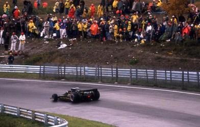 26 77 US GP