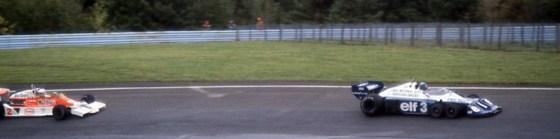 28 77 US GP
