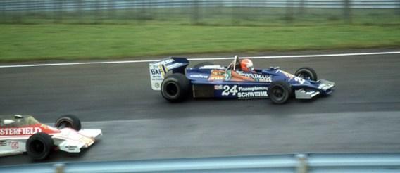 29 77 US GP