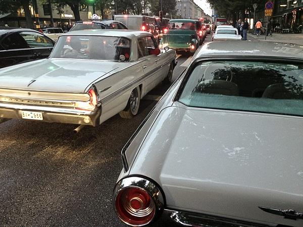 3 Pontiac 62