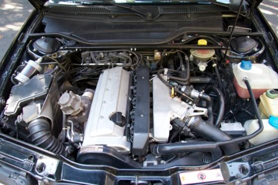 AudiS6.4