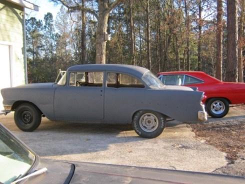 Chevrolet 1956 _01_700