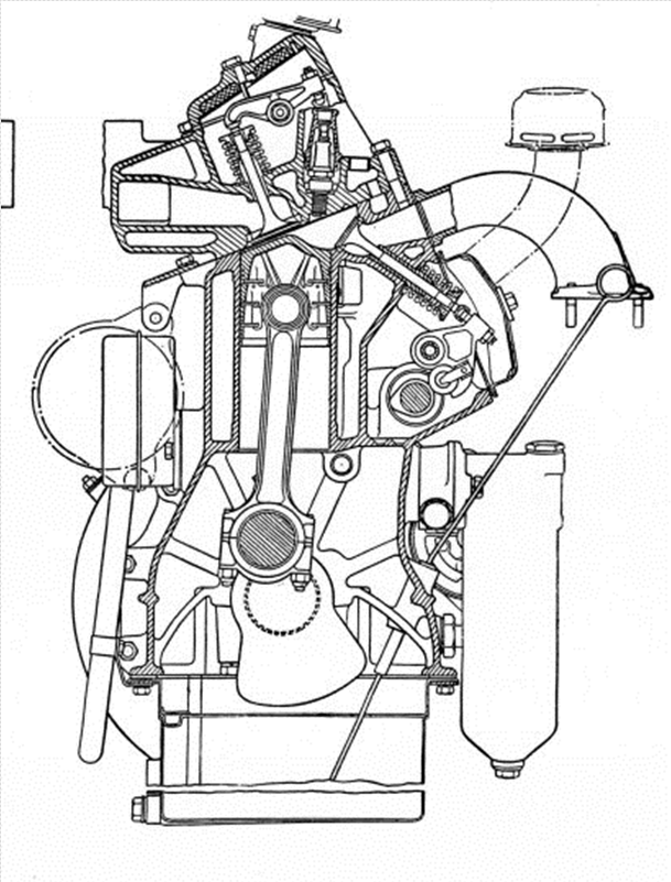Kubota Zd331 Wiring Diagrams