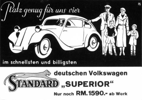Standard_Superior_brochure_1933