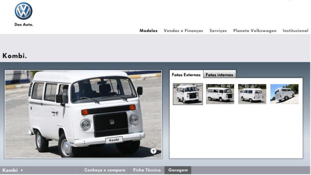 VW Brazil Kombi-Brasil3