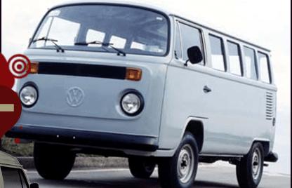VW Brazil kombi-brasil2