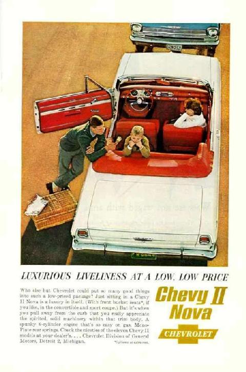 chevrolet chevy II 1962nova_convertible_topvr_ngad262ea09a