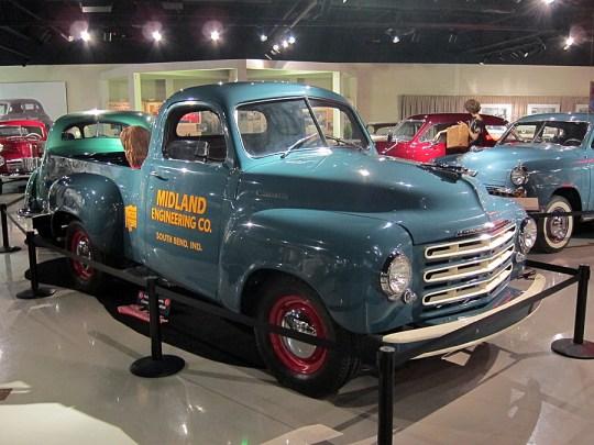 19492R5