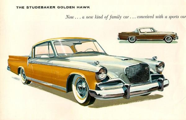 1956 Studebaker-02