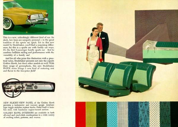 1956 Studebaker-03