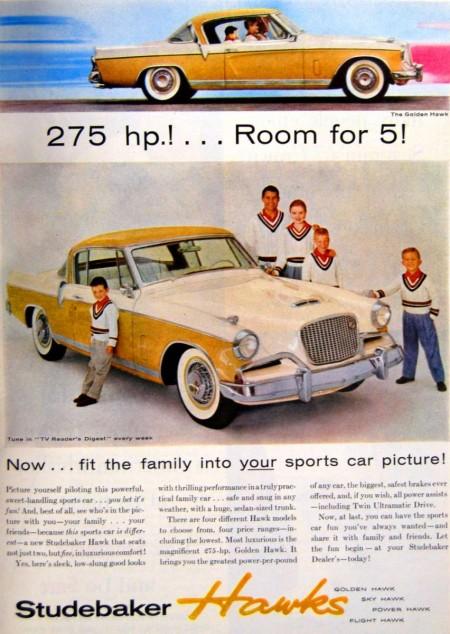 1956 Studebaker Ad-02