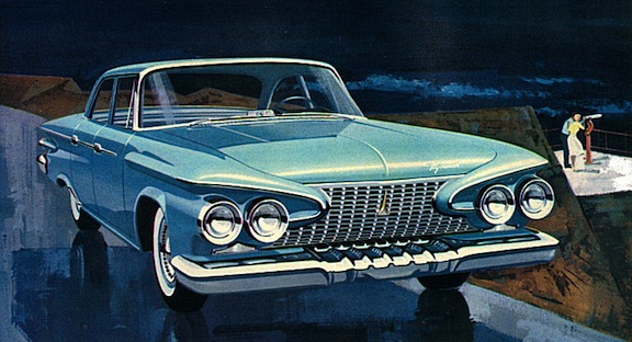 1961-Plymouth-06