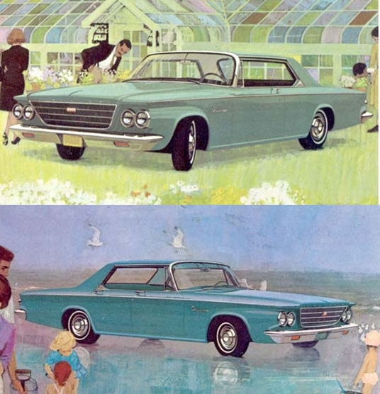 1963ChryslerAd09-crop-vert