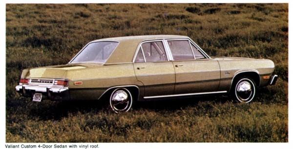 1975 Chrysler-Plymouth-08