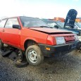 (first posted 10/14/2013) Historically Lada made a reasonably good business selling a variety of rear wheel drive saloons and wagons based on beefed up Fiat designs. By the 1980s these […]