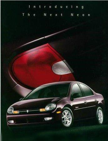 2000-neon-brochure1