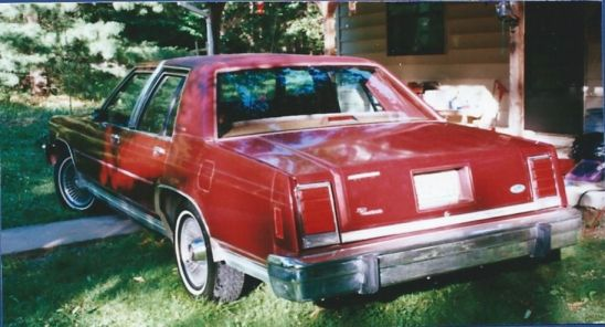 87 crown vic-1 - Version 2