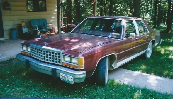 87 crown vic-2