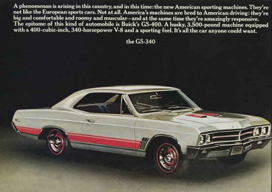 Buick 1967 GS 340-02