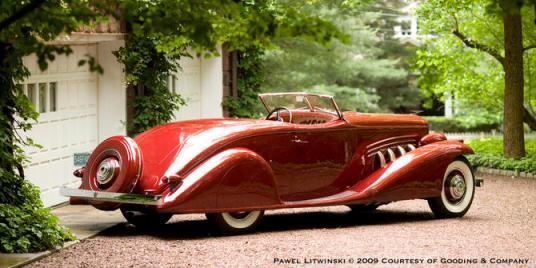Duesenberg SJ_Roadster_J509-2596_1935_03