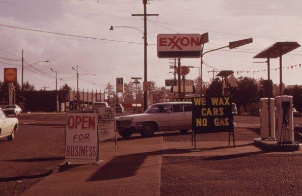 Energy crisis 4