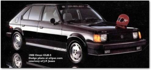 GLHS -550x257