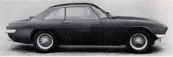 Ogle SX250