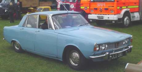 P6 1966