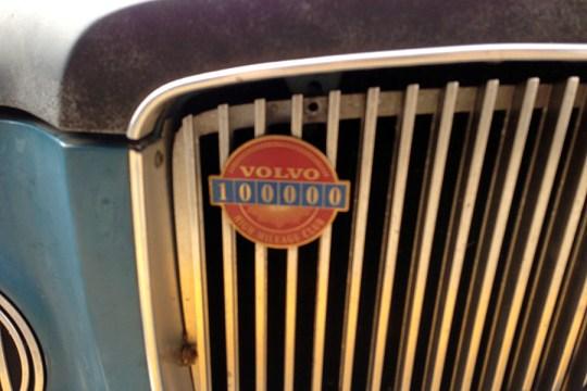 Volvo164_2jg