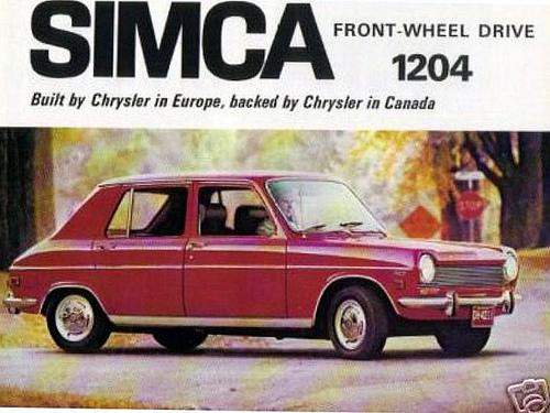 simca-2
