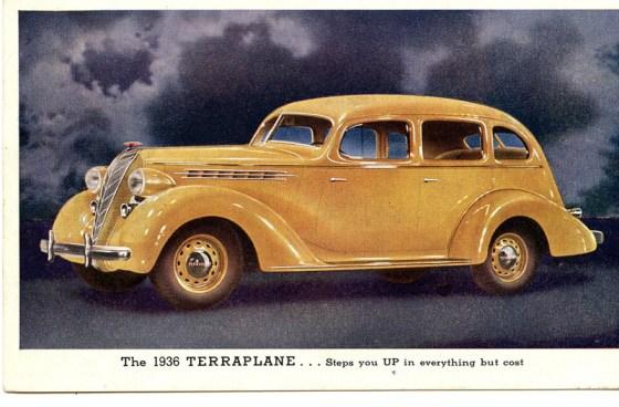 05 Terraplane