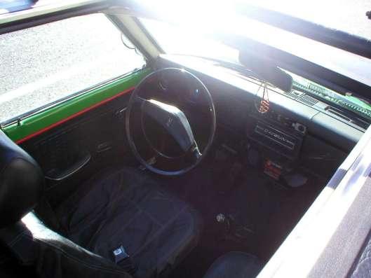 09 Interior
