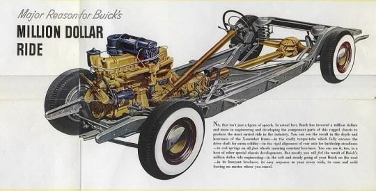 1952BuickSuperAd02c