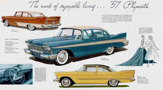 1957 Chrysler- Plymouth-05