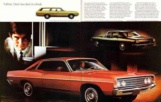 1969 Ford Torino  amp  Fairlane-16-17