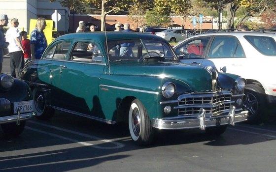 49-Dodge