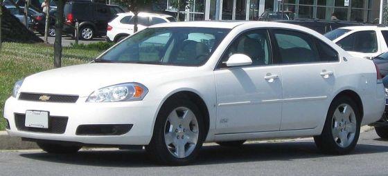 800px-Chevrolet_Impala_SS_--_06-19-2010