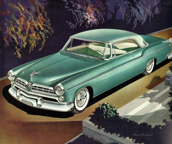 1955 Chrysler Windsor Deluxe-05 (800x670)