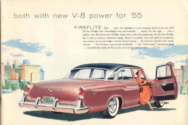 1955 DeSoto-03 (800x532)