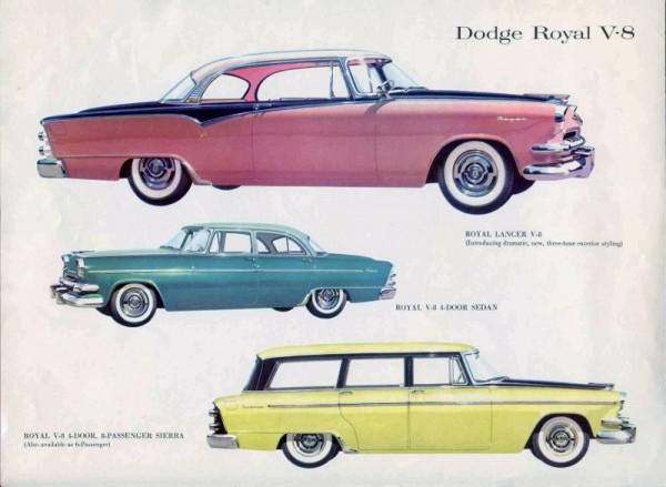 1955 Dodge-03 (800x585)