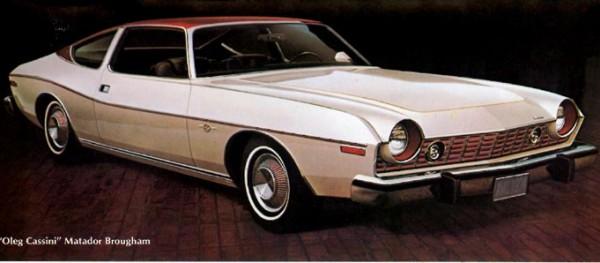 1974 Matador-a03