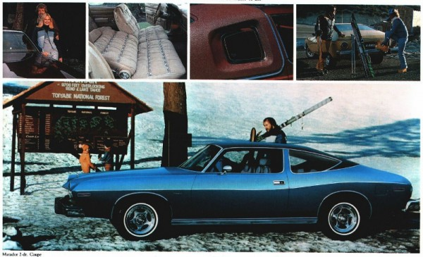1978 AMC-27 (800x487)