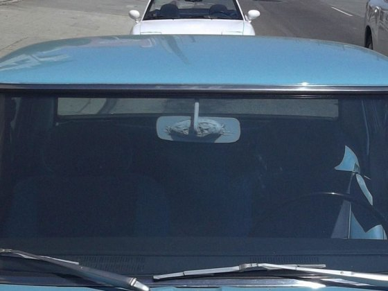 6 Rear-Mirror-with-patch