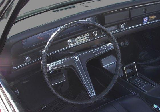 7 Wheel-a