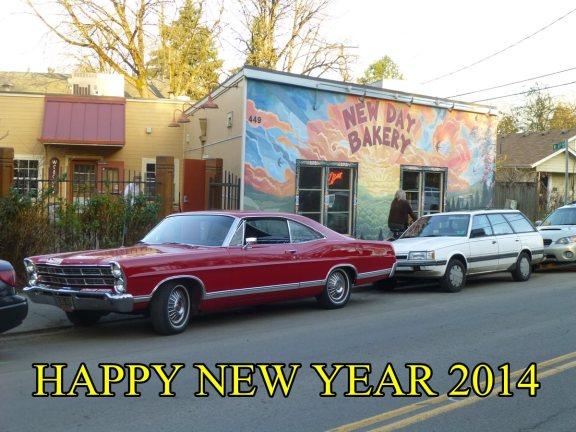 CC 194 121 new year 2014
