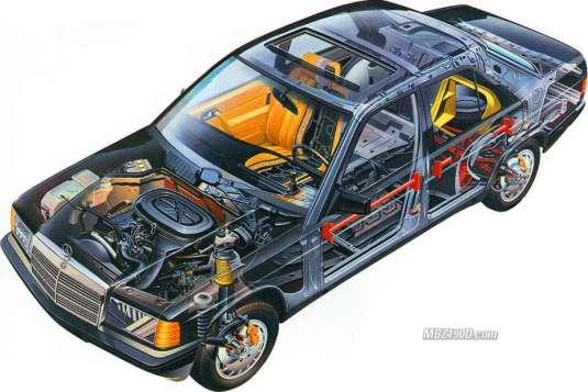 cutaway-big