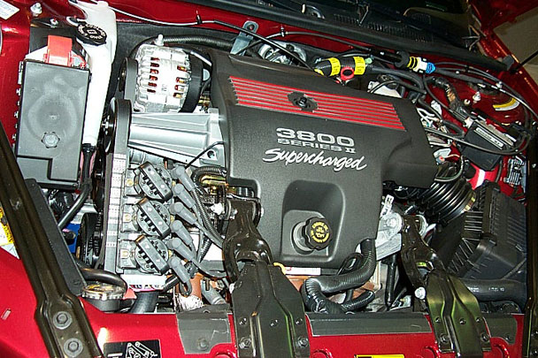 Cc mail bag gms transverse automatic transmissions 2 4t65e hd hooked to an l67 this ones kind of a no brainer people drive their supercharged cars like its some combination of a nascar race and a fandeluxe Gallery