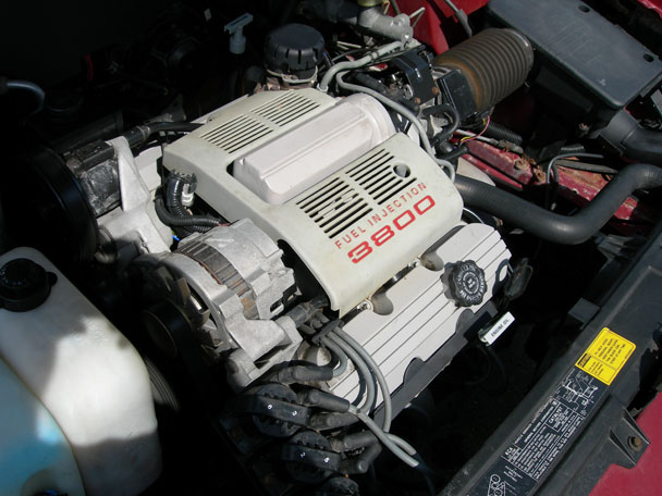 Cc mail bag gms transverse automatic transmissions i dont know whether its just coincidence but ive seen several of them have issues at low miles with no apparent reason for it fandeluxe Images