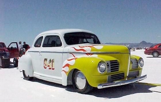 01 1942 Nash