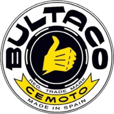 01 Taco Logo b